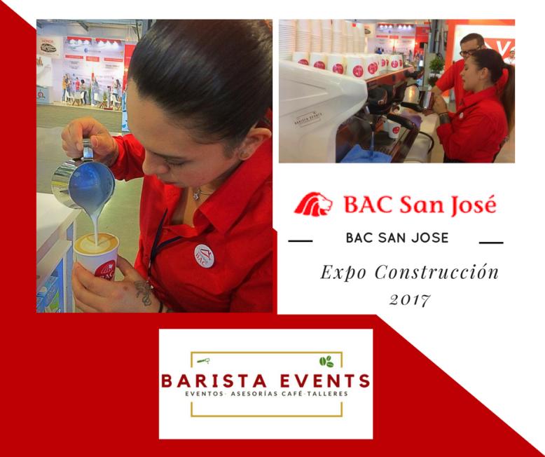 BAC_Expo Construcción 2017 - copia