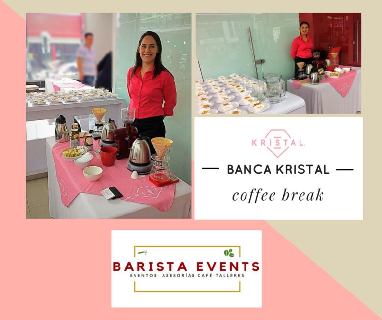 Banca Kristal_Coffee Break Conf Prensa - copia