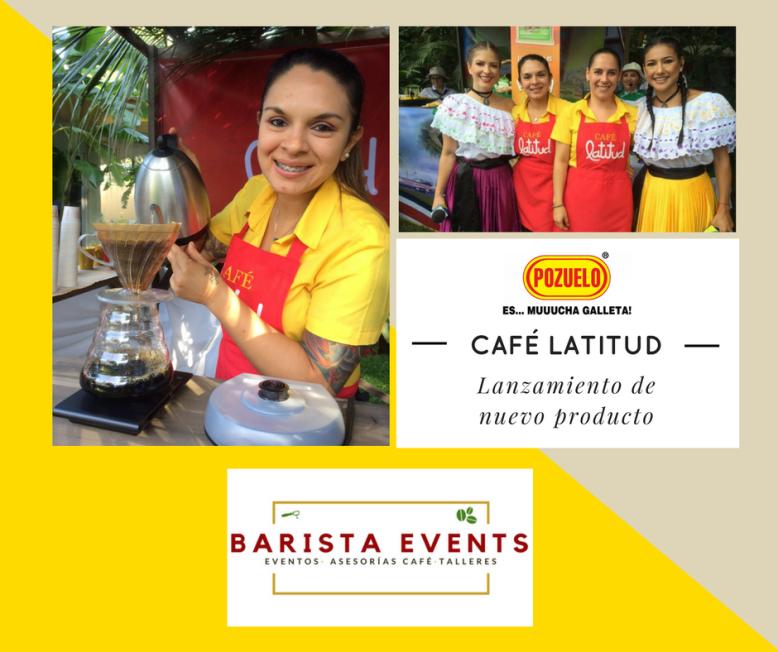 Pozuelo_Café Latitud_Lanzamiento 2016 - copia